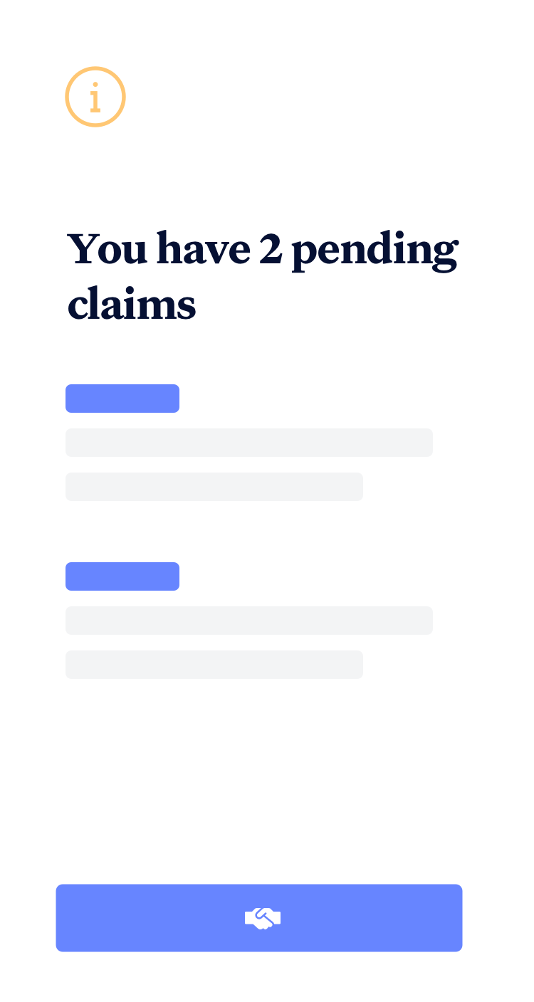 Check Claims1