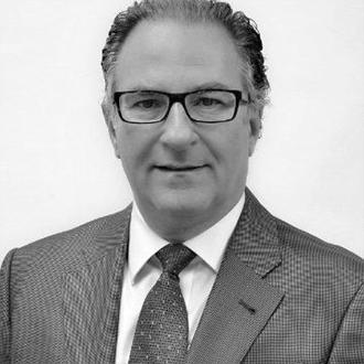 Anthony Dagul
