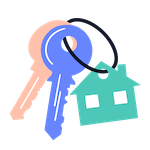 2. Move Your Tenant In – Icon