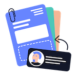 3. Tenancy Agreement V2 – Icon