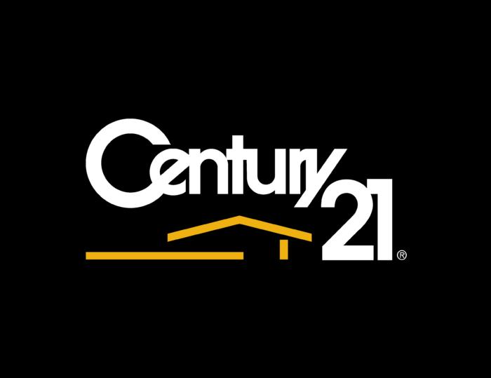 Century 21 Logo Logotype