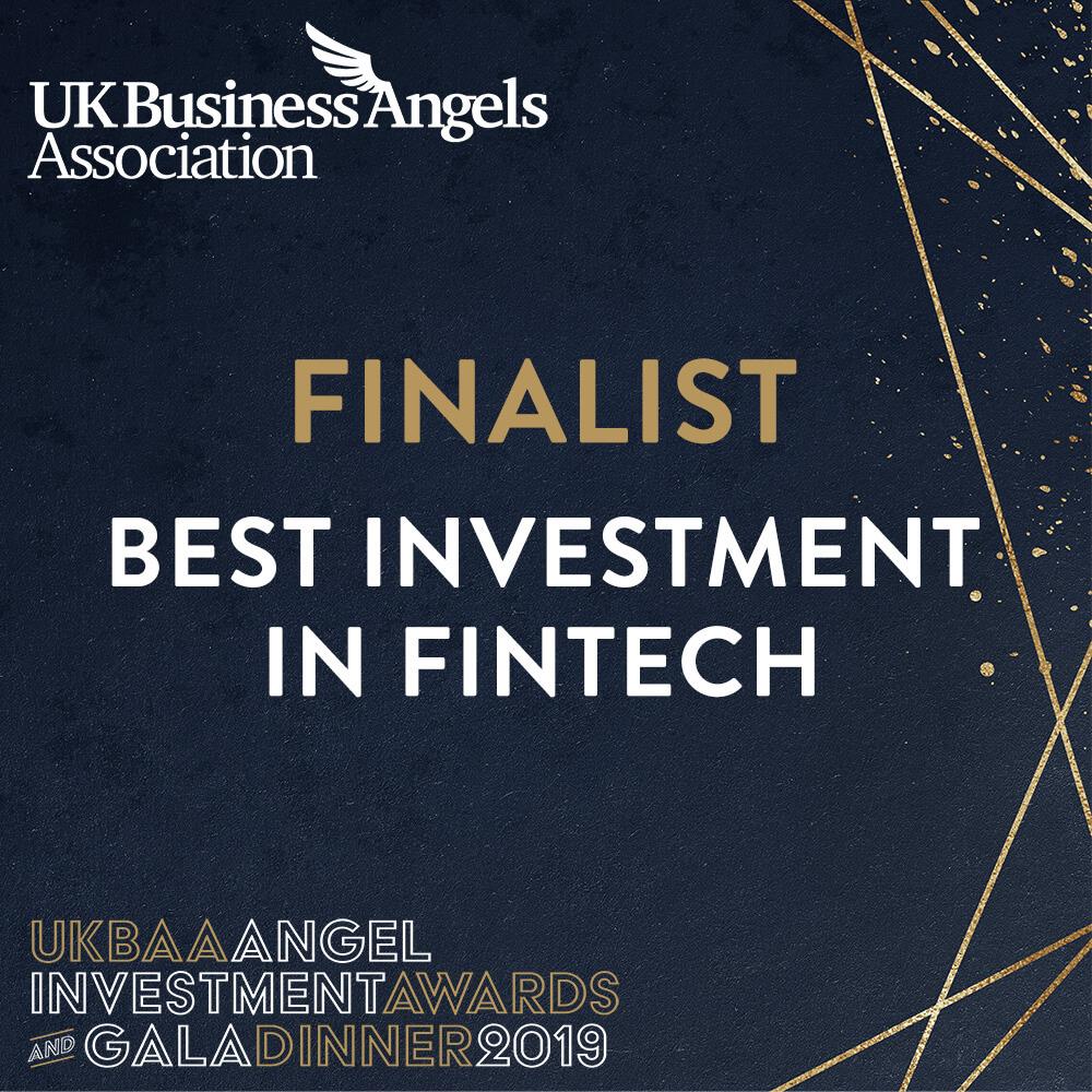 Finalist Bestinvestmentinfintech (1)