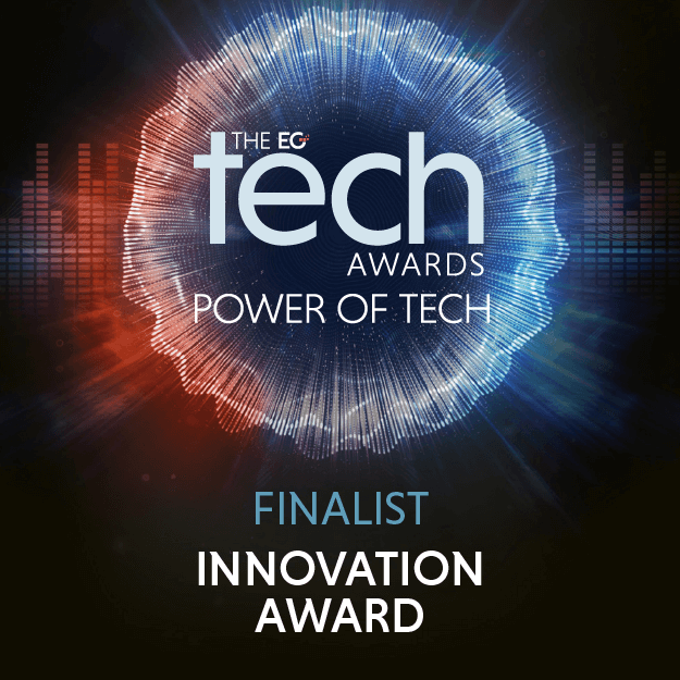 Ta19 Finalist Innovation