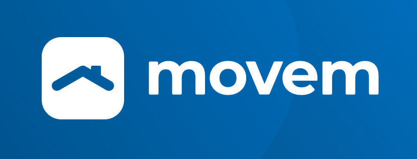 Movem Logo