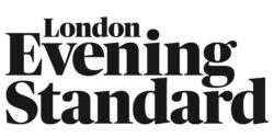 Newsimage800x400 Eveningstandardlogo