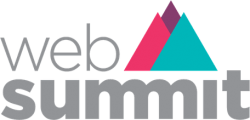 Web Summit 2015 Logo