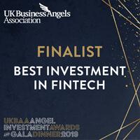 Finalist Bestinvestmentinfintech 1