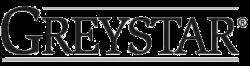 Greystar 250x66.png