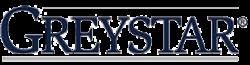 Greystar Transp